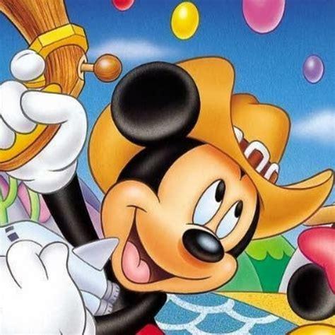 Mickey Mouse Cartoon   YouTube