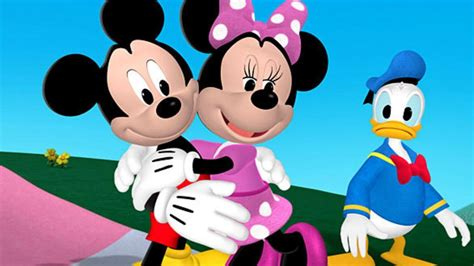 Mickey Mouse Clubhouse   2 Hour    YouTube