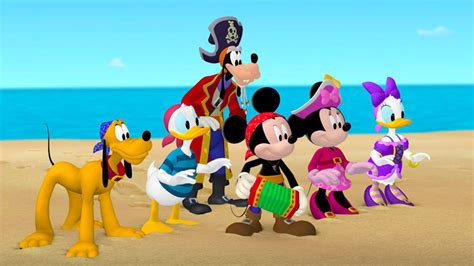 Mickey Mouse En Espaol Capitulos Pletos You   impremedia.net
