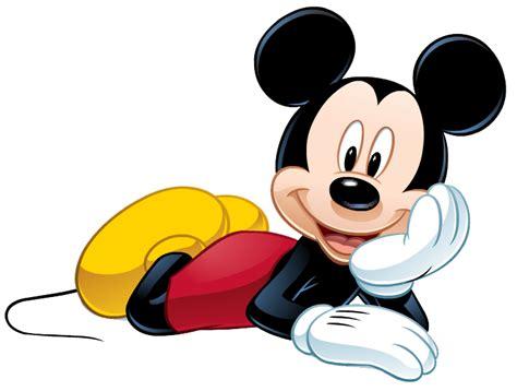 Mickey Mouse  festejará sus 90 años con moda, cortos y ...