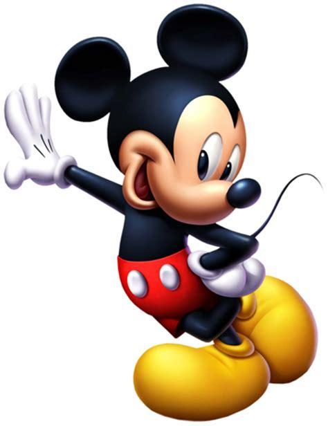 Mickey mouse para imprimir | Imagenes y dibujos para imprimir