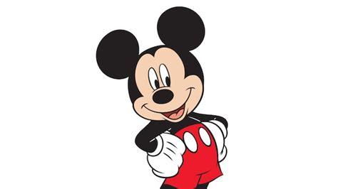 Mickey Mouse   Personnage Disney | Disneyland Paris