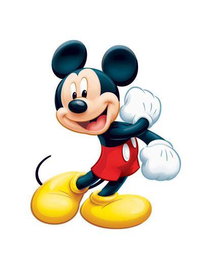 mickey mouse | todo sobre el apasionante mundo DISNEY