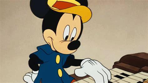Mickey s Birthday Party | A Classic Mickey Cartoon | Have ...