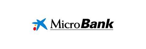 MICROBANK LA CAIXA | ASEARCO