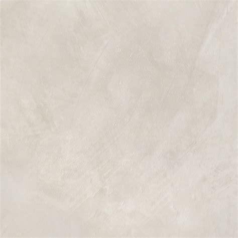 Microcemento Blanco 4P  59,6X59,6