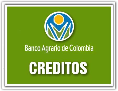 Microcreditos Rapidos Trucking Solicitud De Credito ...