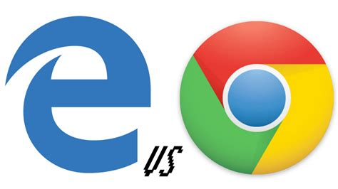 Microsoft Edge vs Google Chrome review   Tech Advisor