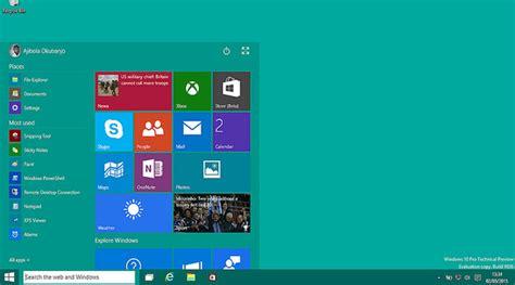 Microsoft lanza Windows 10 con la mira puesta en los ...