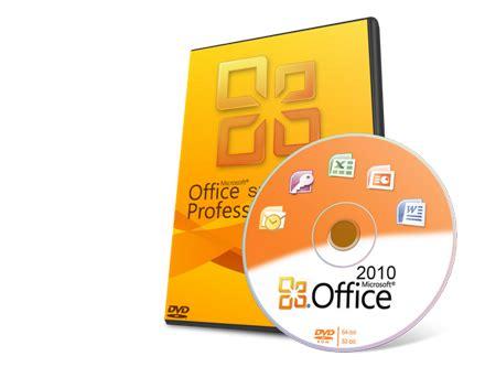 Microsoft Office 2010  Autoactivado  Autoinstalable ...
