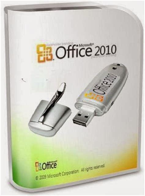 Microsoft Office 2010 PORTABLE Professional [Autoactivado ...