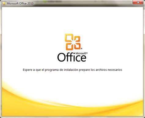 Microsoft Office 2010 SP2 Professional Plus Español [Pre ...