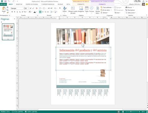 Microsoft Office 2013   Descargar