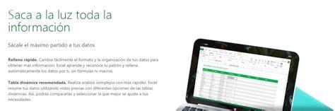 Microsoft® Office 2013 Professional Plus [Full + Activador ...