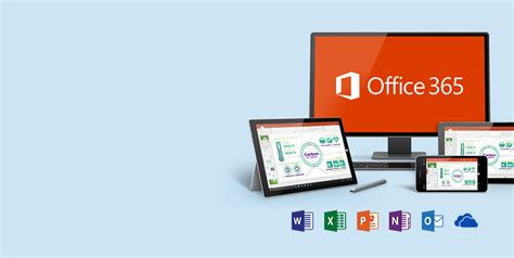 Microsoft Office 2016 Language Packs Download All | Autos Post