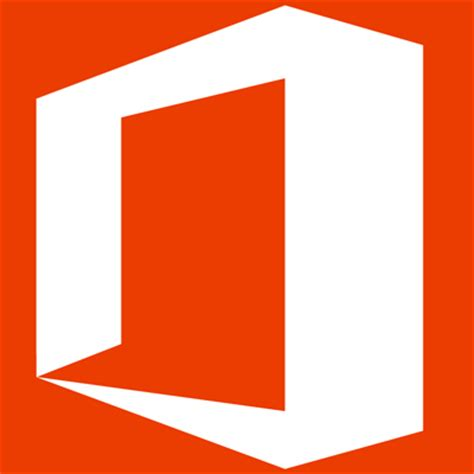 Microsoft Office 2016 Review: Top 25 Most Important ...