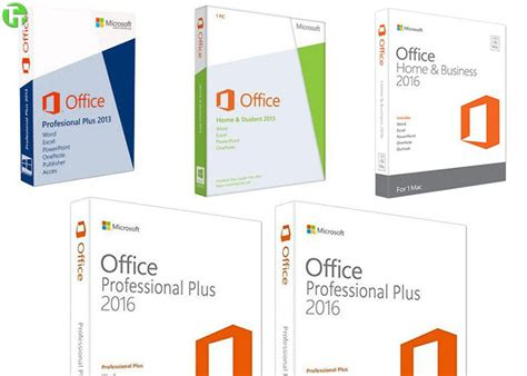 Microsoft office 2016 spanish language pack x86 xiso ...
