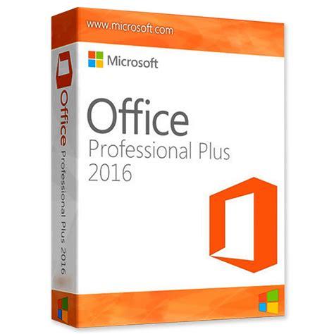Microsoft Office 2016 [x86/x64][Español][GDrive]   Identi