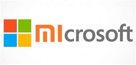 Microsoft prepara una rom para convertir Android a Windows 10