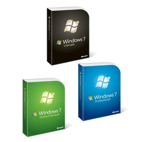 Microsoft Windows 7 32 y 64 bit. con activador   Identi