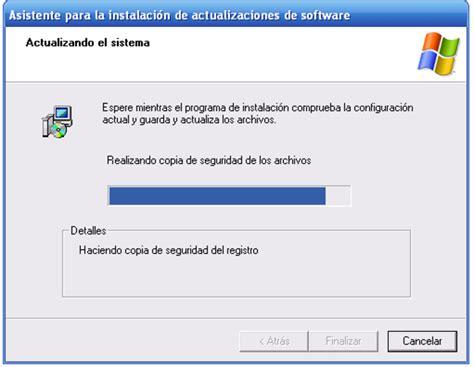 Microsoft Windows Installer (Windows) - Descargar