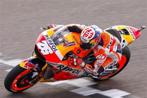 Mid Season Review: Dani Pedrosa | MotoGP™