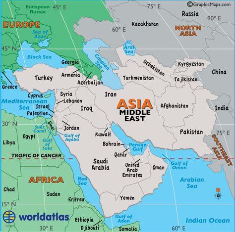 Middle east; Gaza Strip; Arab Countries; Near East; West Bank
