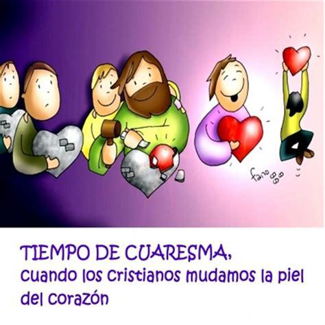 Miércoles de Ceniza: se inicia la cuaresma Colegio San ...