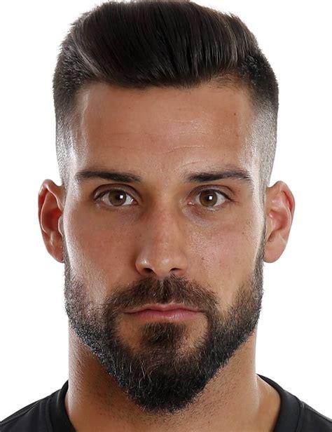 Miguel Ángel Moyà   Perfil del jugador 18/19 | Transfermarkt