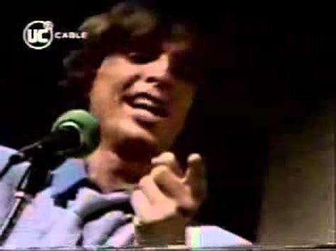 Miguel Bose Amiga   YouTube