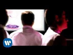 Miguel Bose   #Madrid, Madrid  Video clip    YouTube ...
