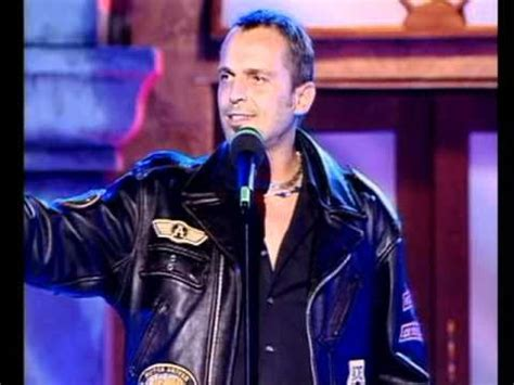 Miguel Bose sereno - YouTube
