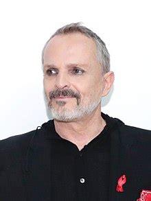 Miguel Bosé   Wikipedia, la enciclopedia libre