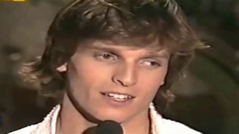 MIGUEL BOSE - YouTube