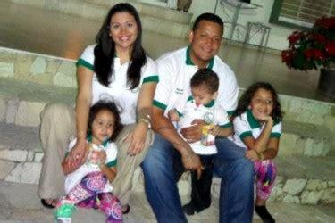 Miguel Cabrera s wife Rosangel Cabrera   PlayerWives.com