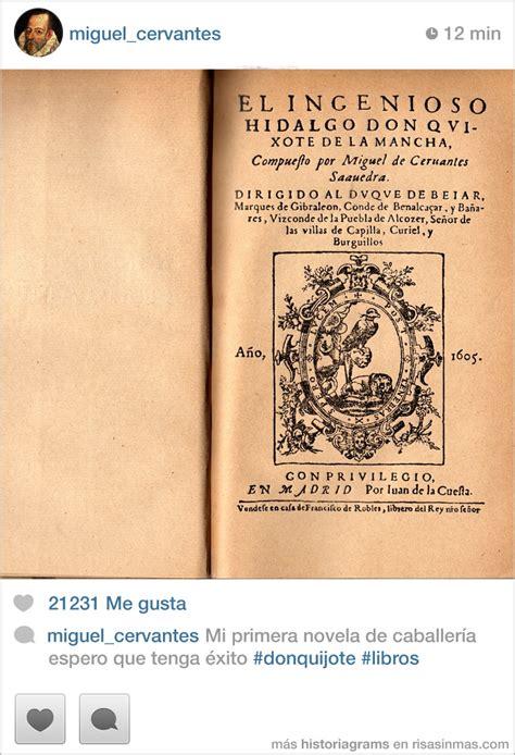 Miguel de Cervantes: Mi primer libro de caballería