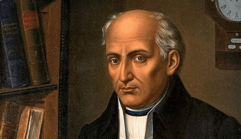 Miguel Hidalgo and the Mexican War of Independence