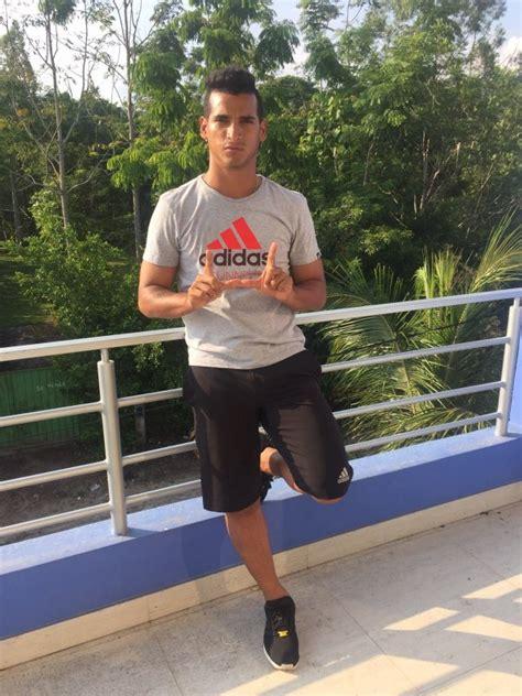 Miguel Trauco de Tarapoto es jugador oficial del Flamengo ...