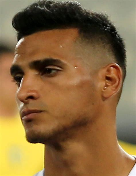 Miguel Trauco   Perfil del jugador 2018   Transfermarkt