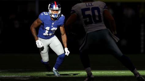 Mike Clay top 240 dynasty fantasy football rankings   NFL