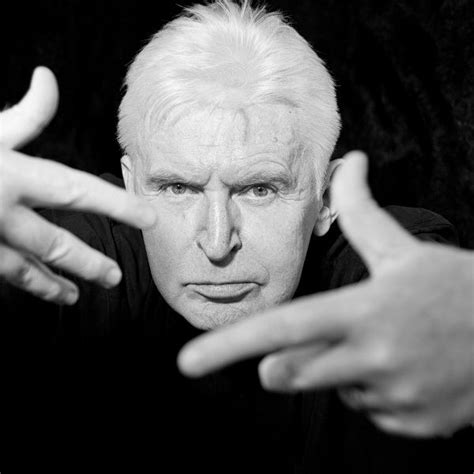 Mike McGear   Discography & Songs   Discogs