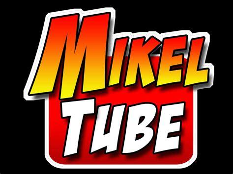 MikelTube - Vidmoon