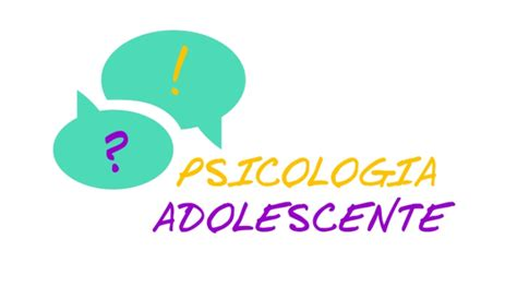 MIL ANUNCIOS.COM   ¿Adolescentes? Psicologa
