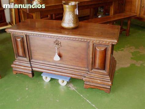 MIL ANUNCIOS.COM - Armarios,mesas,sillas,camas,rusticas