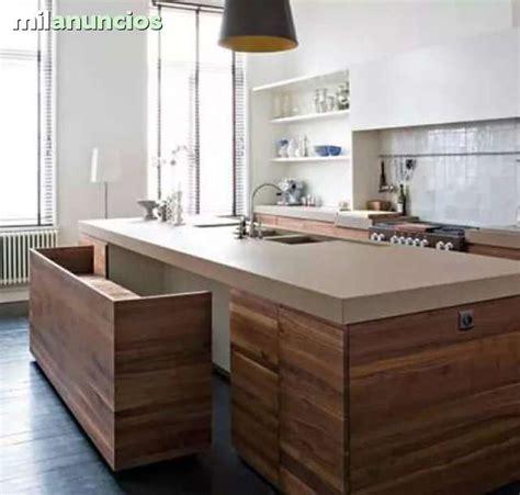 MIL ANUNCIOS.COM   Cocinas VINTAGE