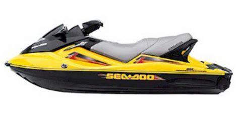 MIL ANUNCIOS.COM - Compramos tu moto acuatica al instante