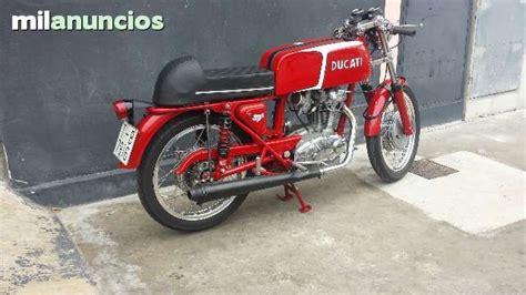 MIL ANUNCIOS.COM - Ducati 24 h. Venta de motos de segunda ...