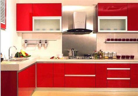 MIL ANUNCIOS.COM - Muebles de cocina laminado alto brillo.