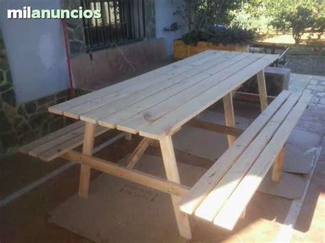 MIL ANUNCIOS.COM - Muebles rusticos reciclados de palet