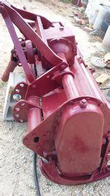 MIL ANUNCIOS.COM - Rotovator. Venta de tractores agrícolas ...